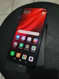 Xiaomi mi 9T / 64GB