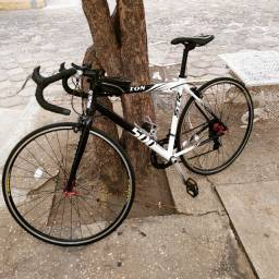 Bicicleta Speed Aro 26 STR 500