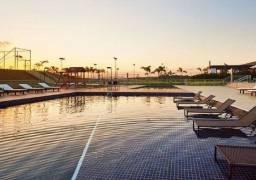 Alphaville - São José dos Campos - Condições facilitadas