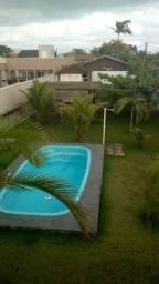 Casa frente  para o mar Guaratuba