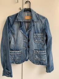 Lindas jaquetas e casacos importados!!!!