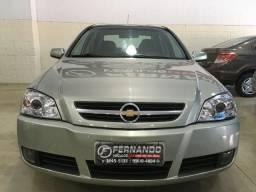 Chevrolet Astra 2.0 Mpfi Elegance Sedan 8V Flex 4P Manual 2006/2006