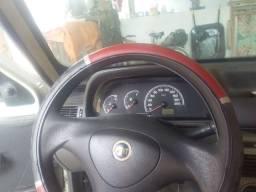 Vendo Fiat uno 2008 r$. 13000