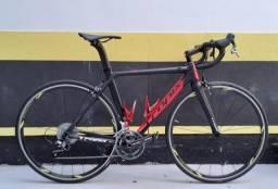 Bike Tropix Madrid 2020