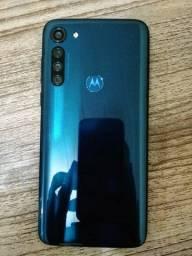 Motorola MOTO G8 POWER / 64 GB