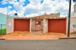 Apartamento para alugar com 1 dormitórios em Jardim aclimacao, Maringa cod:L27941
