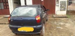 Vendo Fiat pálio  - 2000