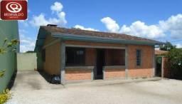 Escritório à venda em Jardim claudia, Pinhais cod:00014.001
