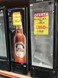 Cervejeira é aqui na Jm - Thatiane