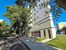 Cobertura Duplex Nova Próximo à UFN - Santa Maria
