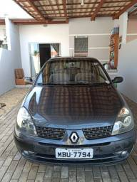 Clio 1.0 2004