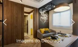 Apartamentos próx a Av Marquês de São Vicente