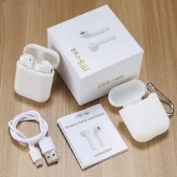 Fone i-9 TWS Bluetooth