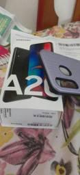 Vendo A20