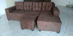 Sofá novo e barato, sofá sofá sofá sofá sofá sofá sofá