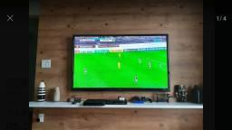 TV LG 65 POLEGADAS LED DIGITAL