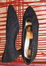 Sapato feminino N°37