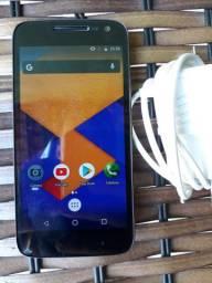 Motorola G4 Play Seminovo