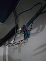 Controlador de fan nzxt