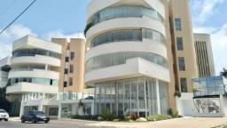 Apartamento 500m² Vista Permanente Mar