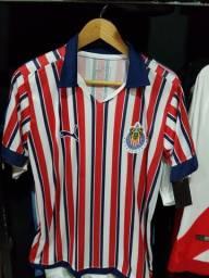 Camisa do Porto Puma 2020 Entrega Grátis