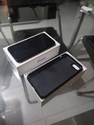 Vendo iPhone 7 128 gb