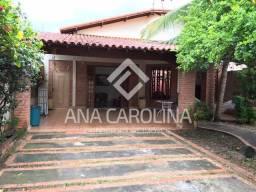 Casa no Bairro Melo com Localização Privilegiada