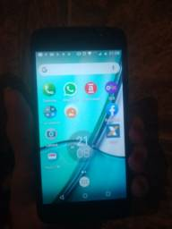 Vendo Motorola G play
