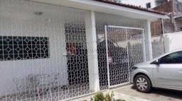 Casa bem localizada Próximo a UEPB no Bairro do Cristo