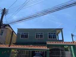 Aluga se apartamento com 2 quartos ( Açude 3) direto com proprietário sem burocracia