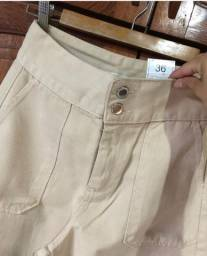 Pantalona jeans C&A