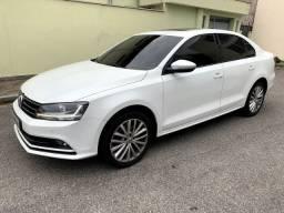 Volkswagen Jetta TSI 1.4 Comfortline 2017