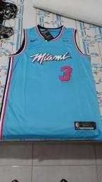 Camisa NBA