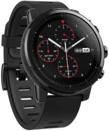 Relógio Xiaomi Stratos 2
