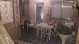 Alugo Ótima casa 2Qts  Madureira  R$1,650