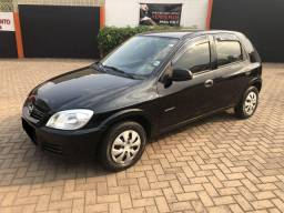 Vendo Celta Spirit 1.0 MPFI 2010