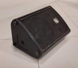 Monitor de áudio Studio R