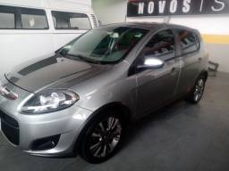 Fiat Palio Sporting 1.6 Câmbio Manual Ano 16/17