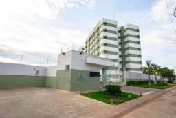 Apartamento a venda próximo ao Aeroporto, Torres de Várzea Grande, 3 quartos - VG