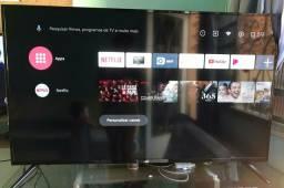 Vendo TV 50 polegadas