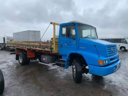 Mb 1620 1999 toco