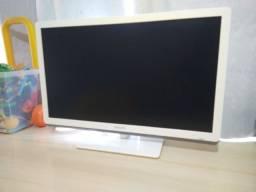Tv Philips 24p