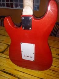 Guitarra Z