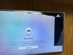 Tv 55 4K premium