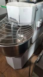 Masseira Industrial 40 kg