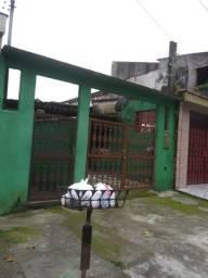 Aluga-se casa Área Continental de Sao Vicente