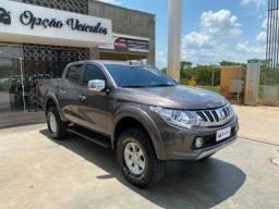L200 Triton Hpe top 2.4 Diesel Aut 2018