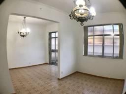 Casa Vila- 3 quartos