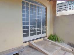 Casa à venda com 3 dormitórios em Vila romana, Divinopolis cod:27372