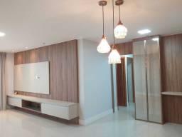 Apartamento com 03 quartos no São Marcos (TR56927) MKT
